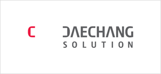 Daechang Solution Co., Ltd.