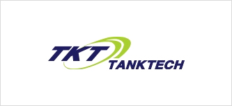 Tanktech Co., Ltd.