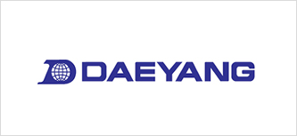 Daeyang Electric Co., Ltd.
