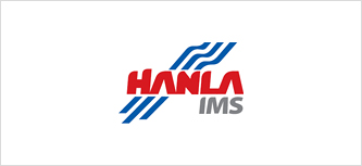 Hanla IMS Co., Ltd.