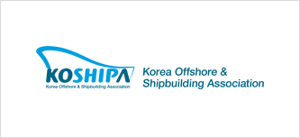 KOSHIPA (Korea Offshore & Shipbuilding Association)