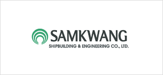 Samkwang Shipbuilding & Engineering