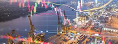 main_Maritime-Finance.jpg