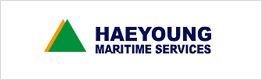 Haeyoung Marine Service