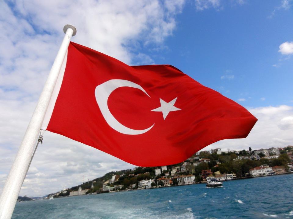 turkey-197137_960_720.jpg