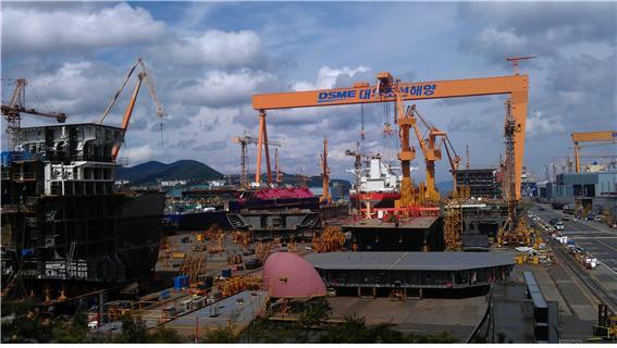 korea-shipbuilding-industry.jpg