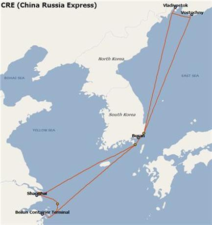 New-route-of-korea-china-russia.jpg