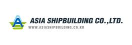 asiashipbuilding.jpg