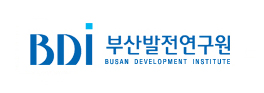 busan_development_institute2.jpg