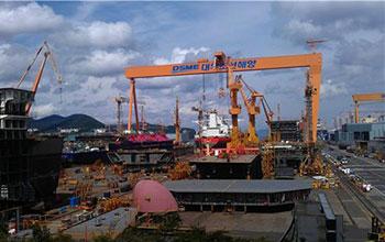 korea-shipbuilding-industry-rolling.jpg
