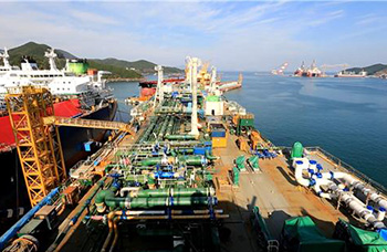 World-best-LNG-cargo-hold-350.jpg