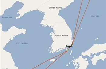 New-route-of-korea-china-russia-350.jpg