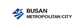 busan_city.jpg