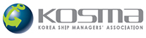 Korea-Ship-Manager's-Association.jpg