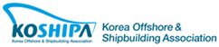 Korea-Offshore-&-Shipbuilding-Association.jpg