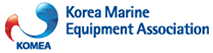 Korea-Marine-Equipment-Association.jpg