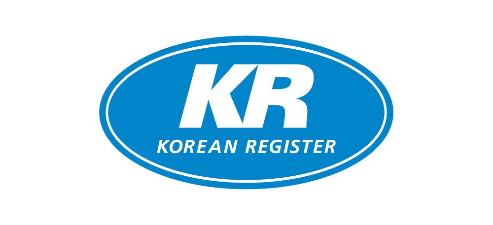 New_KR_Logo.jpg