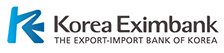 The-Export-import-Bank-of-Korea.jpg