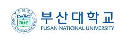 부산대학교.jpg