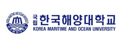 한국해양해학교.jpg