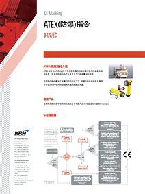 brochures20.jpg