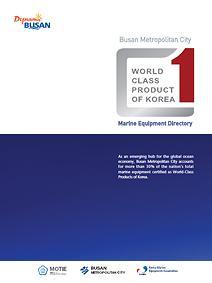 brochures15.jpg