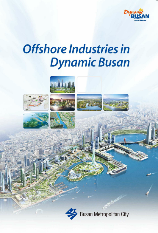 offshore_Industry_in_Busan.PNG