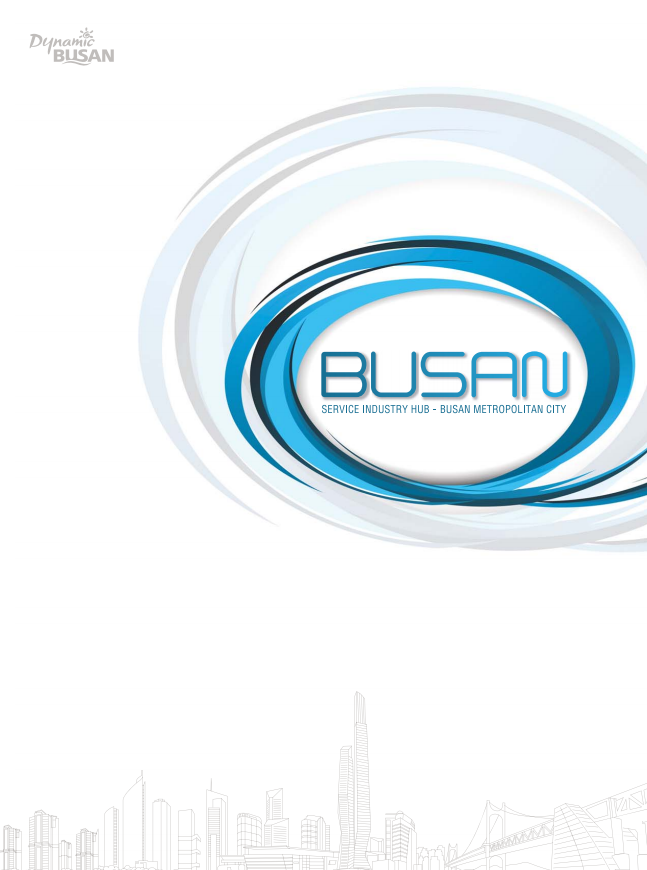 service_Industry_Hub-BUSAN.PNG